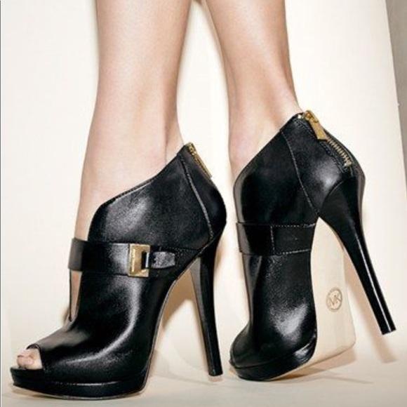 17fa3c013bf MICHAEL Michael Kors Shoes
